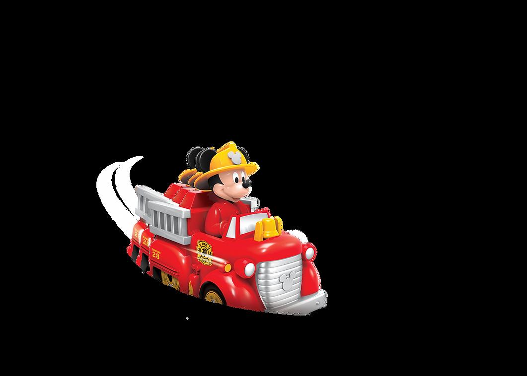 16826CC_Mickey 5.5RC_Firehouse Track.2_W