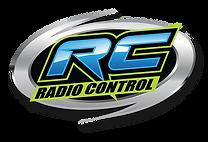 Radio Control Logo_Web.png