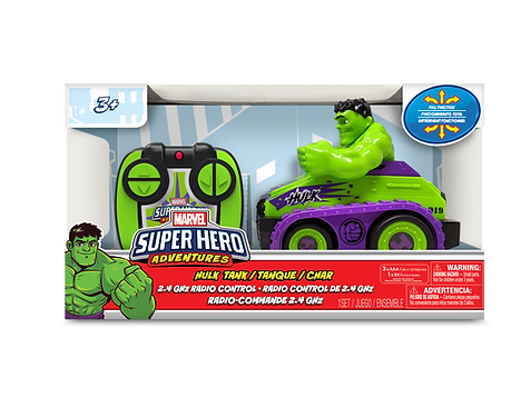 MARVEL 5.5RC Hulk_Pkg.png