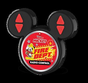 9 inch RC_Mickey FireTruck_Controller.pn