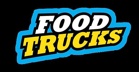 Food Trucks Logo_Web.png