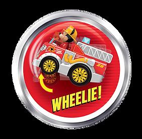 9inch FireTruck Wheelie Burst.png