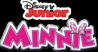 Jr Minnie Logo_Web.png