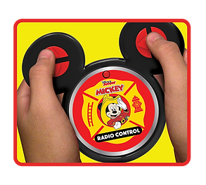 Mickey_Hands w-Controller_Web.png