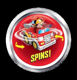 9inch FireTruck Spins Burst .png