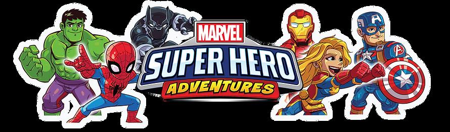 Marvel RC-Web Header.png