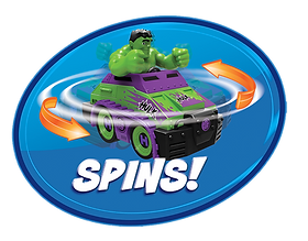 Marvel Hulk Spin_Web.png