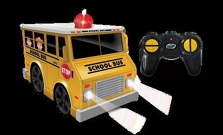 SCHOOL_BUS_TRUCK_RENDERING_CNVS.png