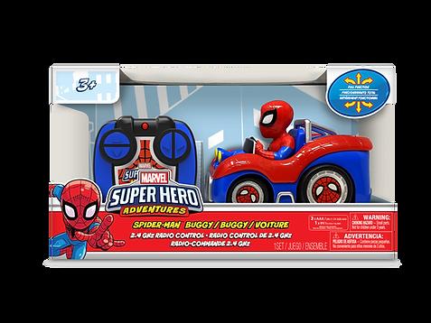 MARVEL 5.5RC Spider-Man_Pkg.png