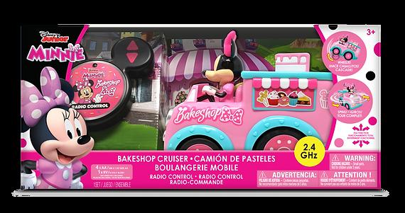 86800_DG_Disney_9 inch RC_Minnie BakeSho
