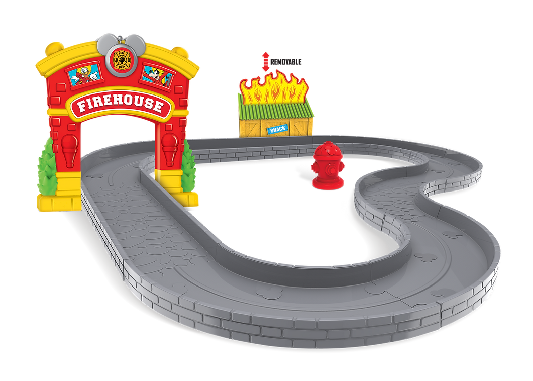 16826CC_Mickey 5.5RC_Firehouse Track_Web.png