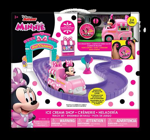 16801_Minnie Icecream Track Set.png