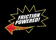 MM_Friction Burs_Leftt_Web.png