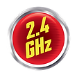Mickey_2.4GHZ Burst_Web.png
