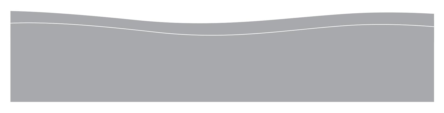 JP Curve Bottom header.1.png