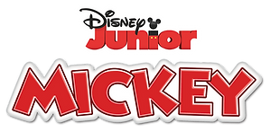 Jr Mickey Logo_Web.png