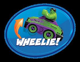 Marvel Hulk Wheelie_Web.png