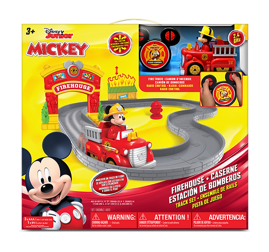 16826_Mickey Firehouse Track Set.png