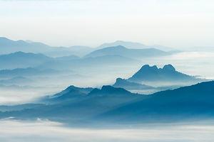 Foggy and mountain.jpg