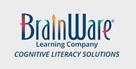 BrainWare Logo.png