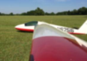 Pilatus B4 PC12