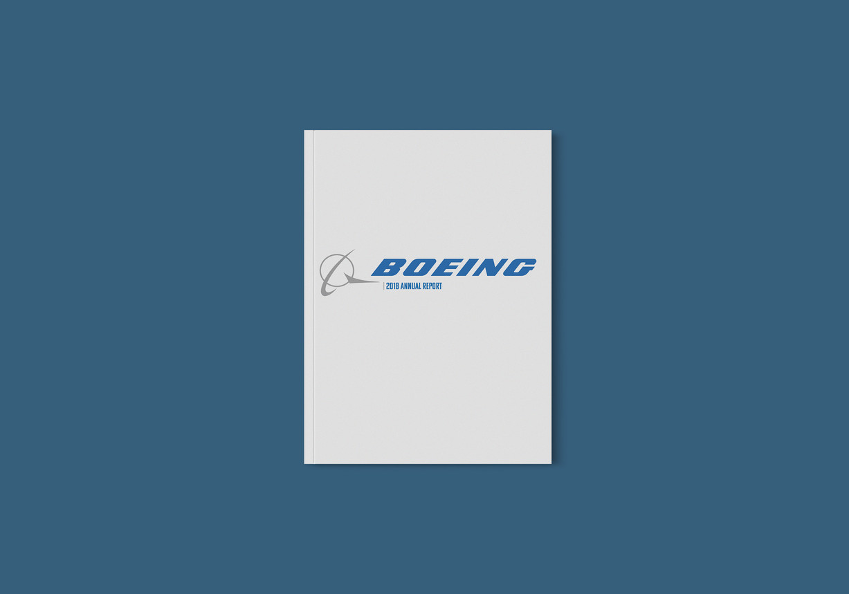 Boeing_7.jpg
