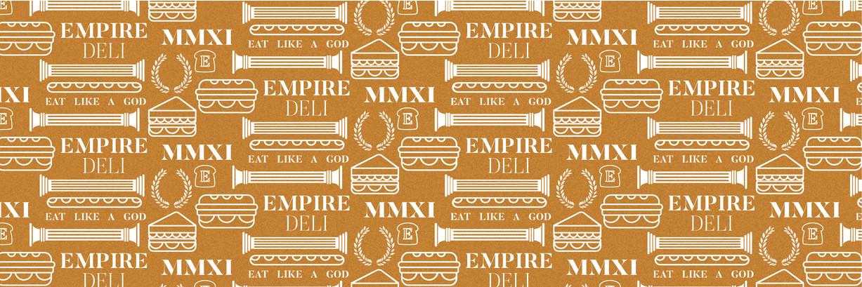 Empire_Deli_Final-02.jpg