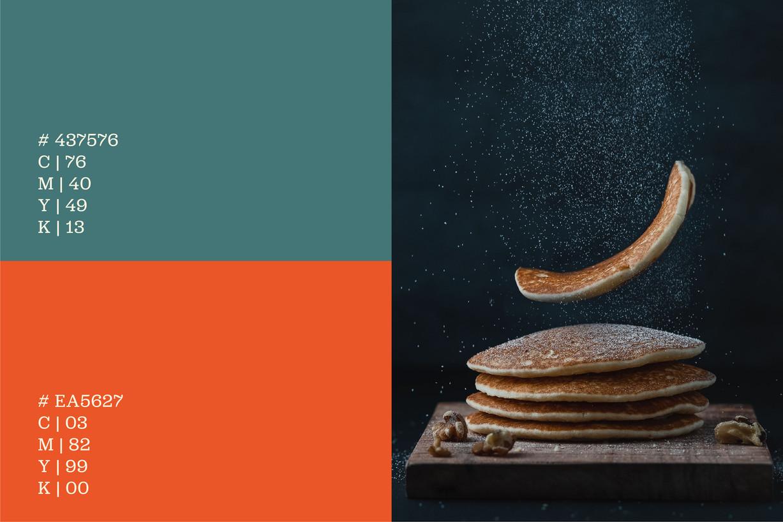 Hotcake-06.jpg