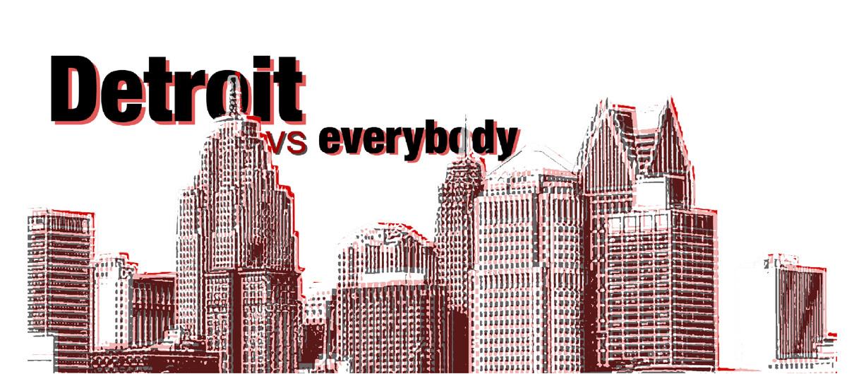 Detroit-04.jpg
