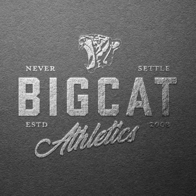 Big Cat Athletics