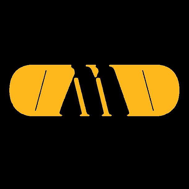DMD_Final_Logo_1-03.png