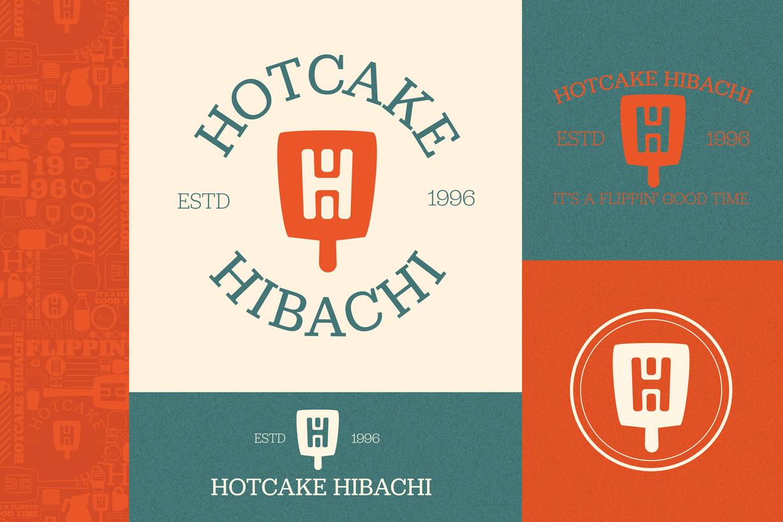 Hotcake-01.jpg