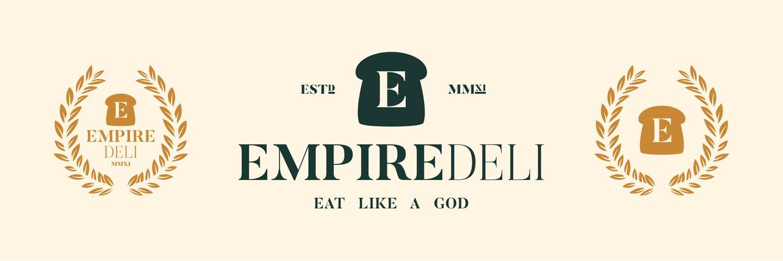 Empire_Deli_Final-03.jpg