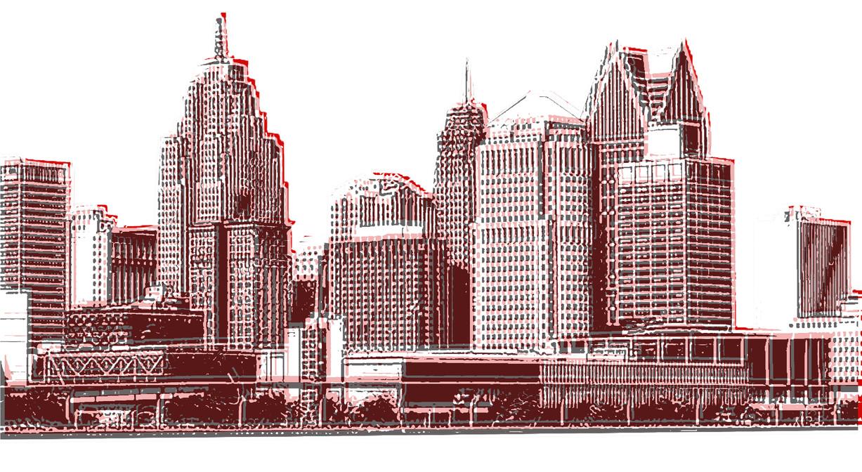 Detroit-08.jpg