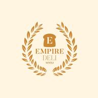 Empire_Deli_Final-03_edited.jpg