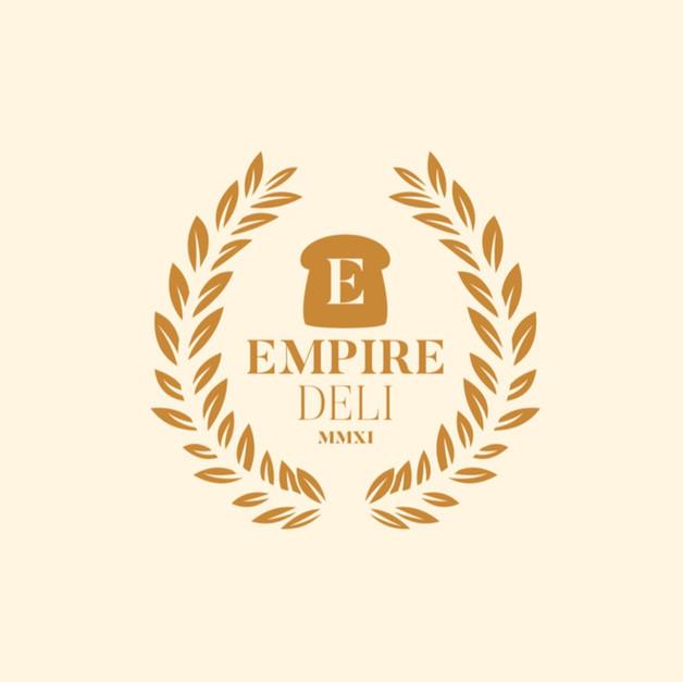 Empire Deli