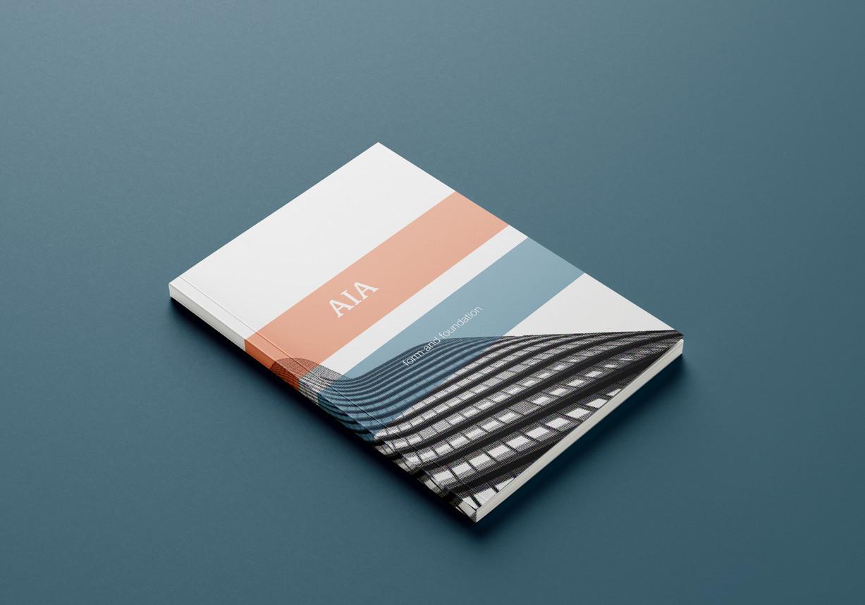 AIA_Cover_2.jpg