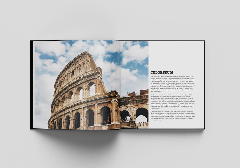 Colosseum_2.jpg