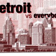 Detroit_#-01.png