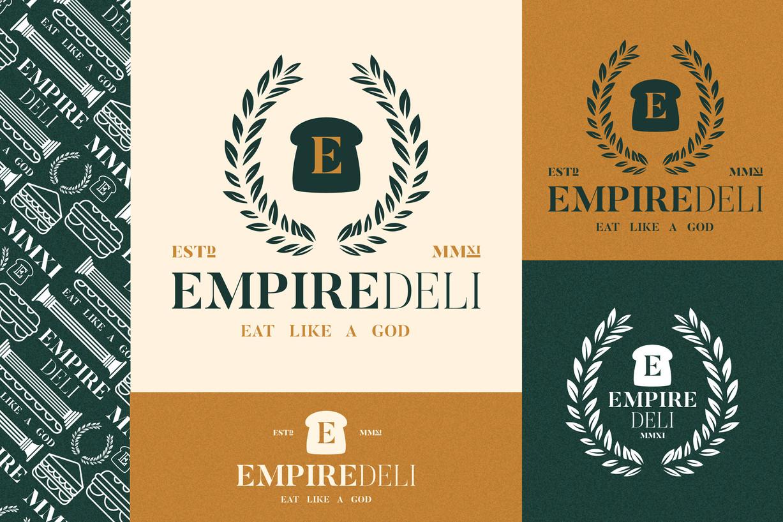 Empire_Deli_Final-01.jpg