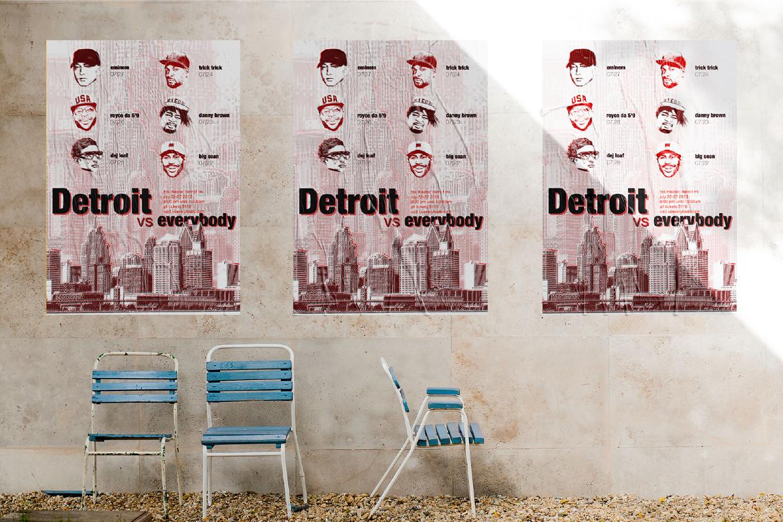 Detroit-05.jpg