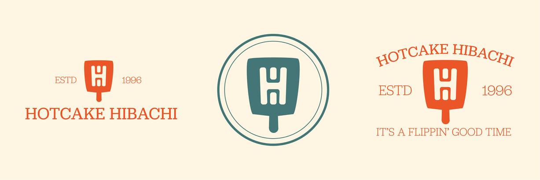 Hotcake-03.jpg