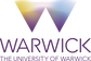 360-3601738_warwick-university-logo-idea