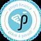 logo_projet_finance proarti.png