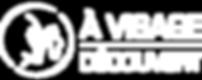 Logo A Visage Découvert