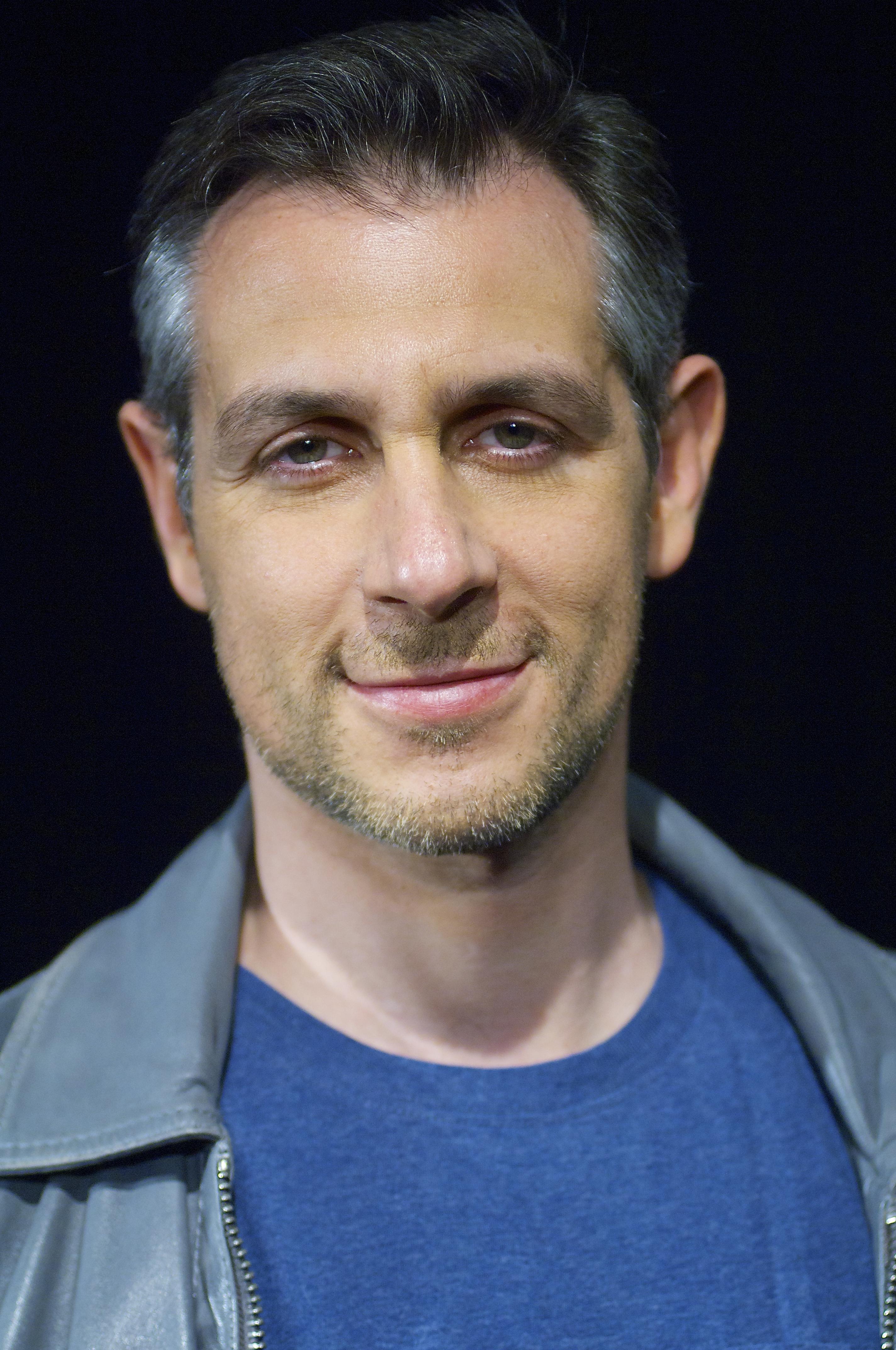 Joël Abadie