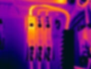 Thermal Imaging For Electrical Installations in Bristol