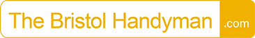 The Bristol Handyman Co Logo.png
