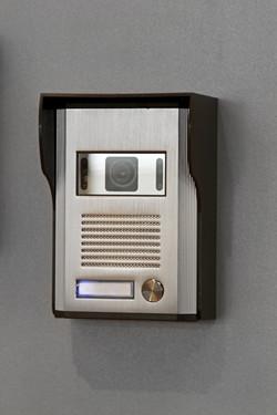 Video Intercom.jpg
