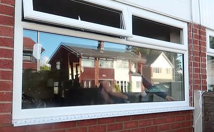 windows-Bath.png